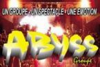 GROUPE ABYSS