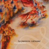 LA PASSION CATHARE