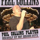 FEEL COLLINS