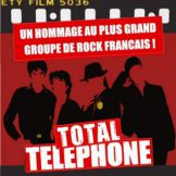 TOTAL TELEPHONE