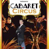 CABARET CIRCUS