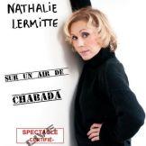 NATHALIE LERMITTE