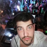 DJ FRANCK