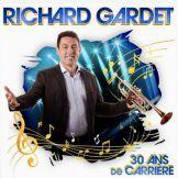 RICHARD GARDET ORCHESTRA